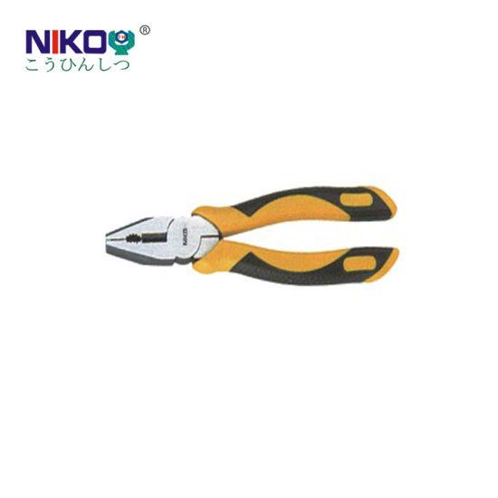 Hand Tools Repple Handle Pliers