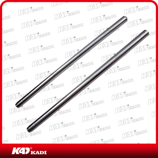 Motorcycle Shock Absorber Rods for Xr125/150