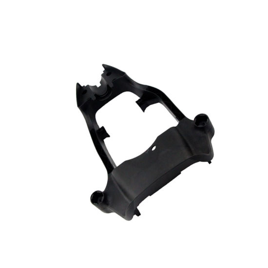 Handlebar Frame for STIHL HS81 HS81R HS81T Chainsaw Trimmer Spare Parts
