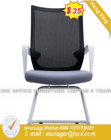 Middle Back Adjustable Arms Chair (HX-YY019B) pictures & photos