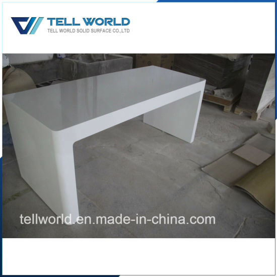 boss tableoffice deskexecutive deskmanager. Customized Artificial Stone Office Desk Executive Work Station Manager Table Furniture Boss Tableoffice Deskexecutive Deskmanager S
