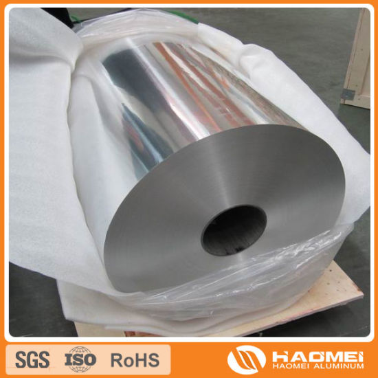 Aluminium Coil (5005 5052 5083) pictures & photos