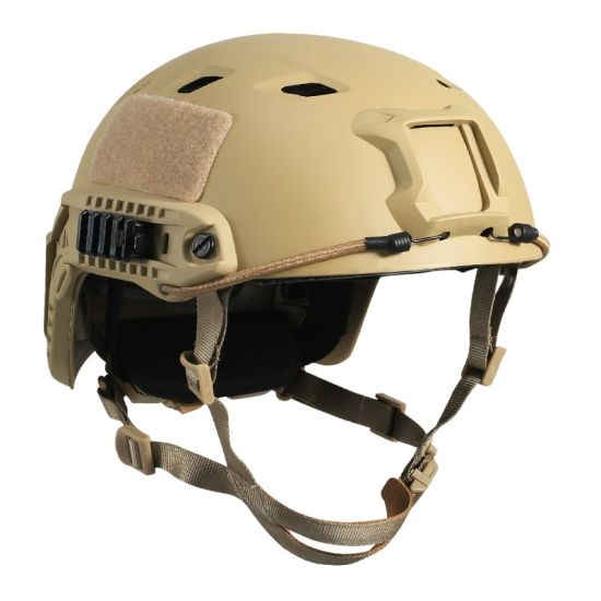 ABS Airsoft Protective Helmet