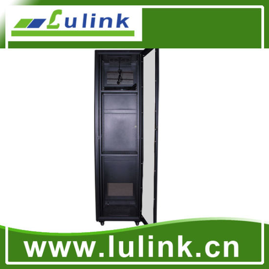 High Quality Floor Standing Cabinet Network Cabinet for Sale