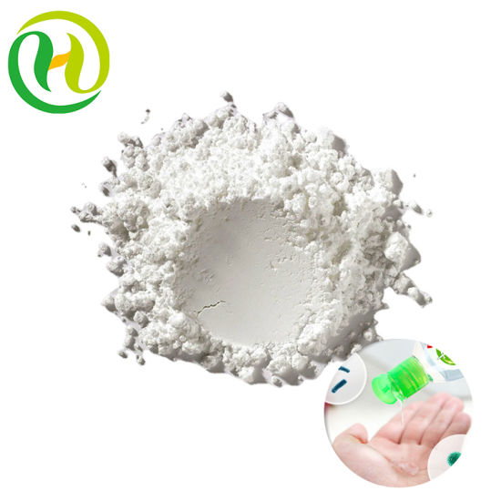 Hydroxypropyl Methylcellulose Hydroxypropyl Methyl Cellulose Hypromellose HPMC CAS 9004-65-3 pictures & photos