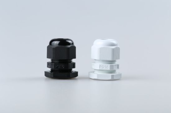 Remarkable China Waterproof Junction Box Cable Gland Electrical Wiring Wiring 101 Capemaxxcnl