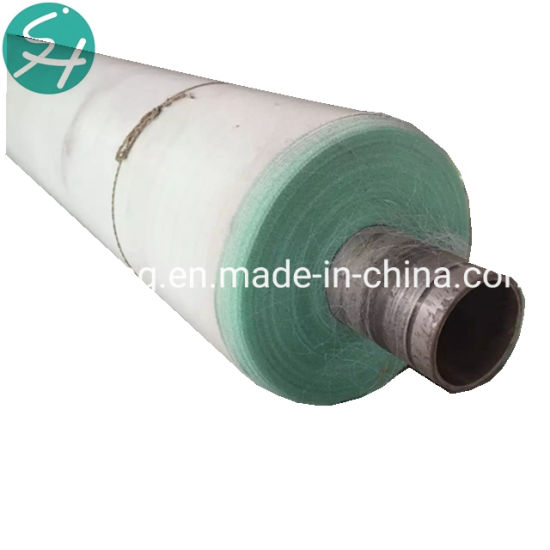 Polyester Forming Fabric Froming Wire for Paper Machine
