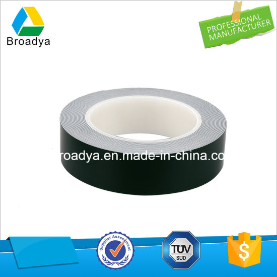 Double Sided/Coated EVA Foam Adhesive Tape 1.5mm Thickness 1020mm*200m pictures & photos