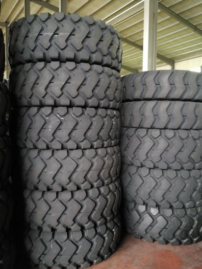 OTR Tyre for Earthmover and Loaders, OTR Tyre 17.5-25.20.5-25.23.5-25