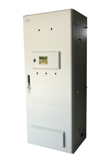 5MW Wind Power Supply Cabinet pictures & photos