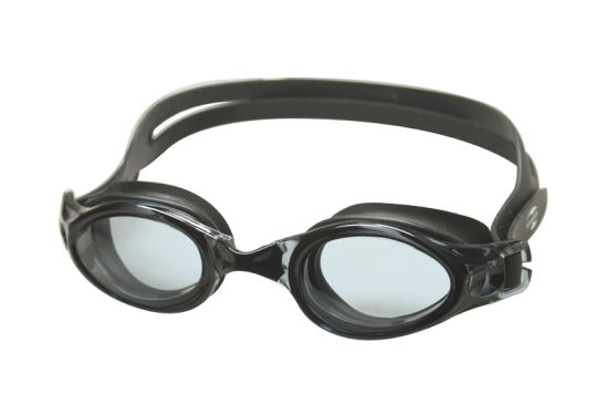 UV Protection Anti-Fog Swimming Goggles pictures & photos