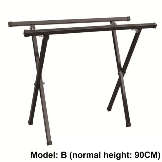 Enjoyable Economy Fender Stand Work Bench For Auto Body Paint Spraying Bumper Holder Drying Stand Theyellowbook Wood Chair Design Ideas Theyellowbookinfo