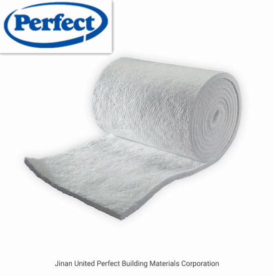 1260 Lowes Fire Proof Insulation