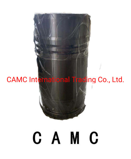 2019 CAMC 618DA1006002A Camshaft Spare Patrs for Truck with Factory Price pictures & photos