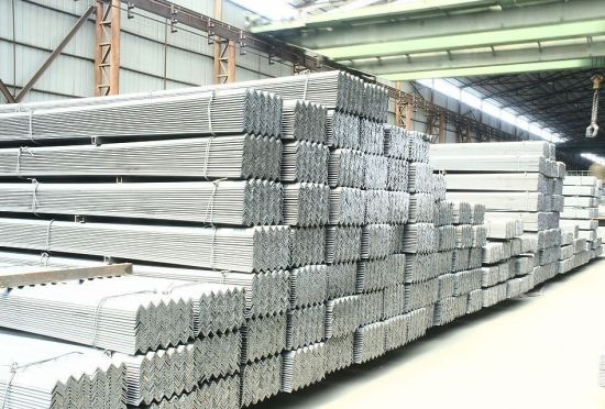 Angel Steel From Tianjin, China Q195, Q345, 40#, pictures & photos
