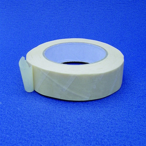 Autoclave Tape/Autoclave Indicator Tape pictures & photos
