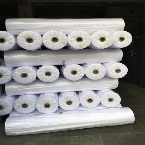 PP Spunbond Nonwoven Fabric Manufacturer Price