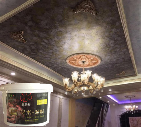 china texture paint price art decoration marble interior wall