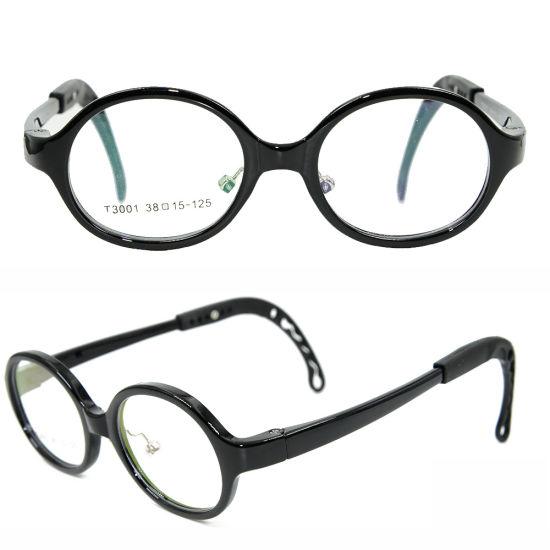 fd1d07f3e9 Wholesale Comfortable New Model Kids Eyeglasses Tr90 Flexible Children  Optical Frames - China Eyeglass Frame