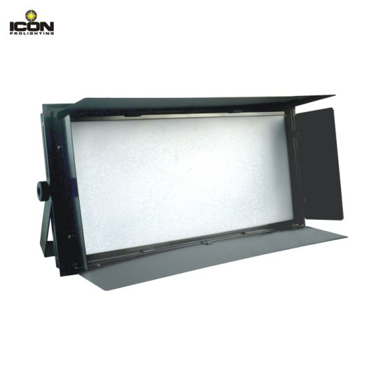 Panel Studio Cool Indoor Spot Light with 144W  sc 1 st  Guangzhou Icon Illumination Technology Co. Ltd. & China Panel Studio Cool Indoor Spot Light with 144W - China Studio ...