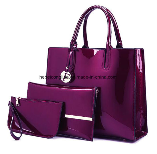 China Whole Las Luxury Leather Shoulder Other Handbags For