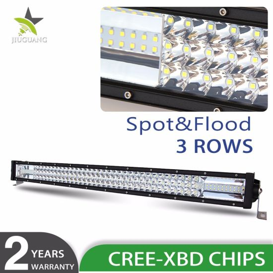 China waterproof 22inch mounting bracket 3 row 12v 4x4 auto led waterproof 22inch mounting bracket 3 row 12v 4x4 auto led light bar for offroad jeep truck aloadofball Gallery