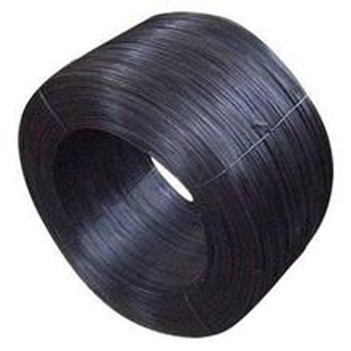 Hot Sales Express Black Annealed Iron Wire