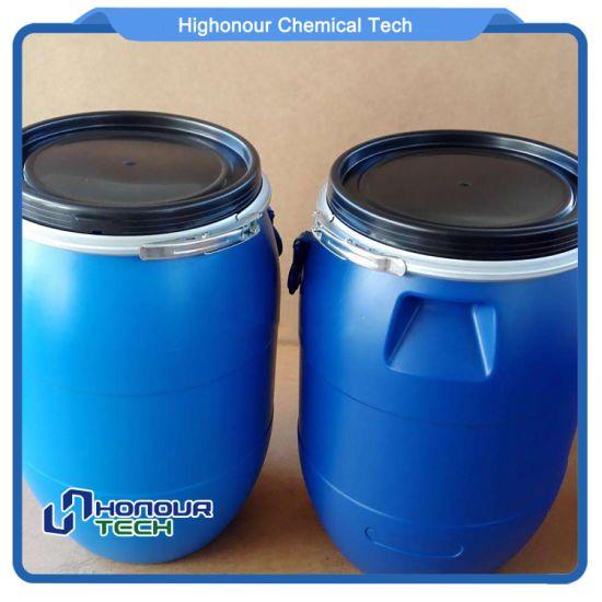 Sponge Adhesive Use Water Based Acrylic Resin