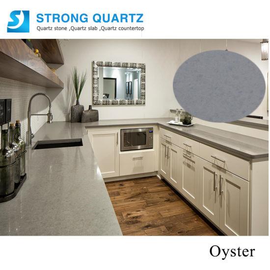 Kitchen Quartz Countertops, Quartz Coffee Tops