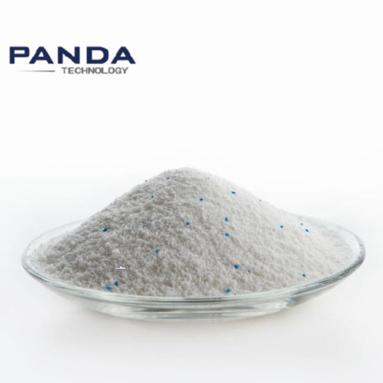 China Laundry Powder Tin Boxes Rumus Kimia Parfum Bulk Detergent Powder China Soap Powder And Chemical Price