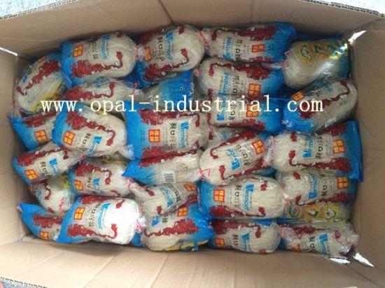 Gluten Free Bean Vermicelli Distributor