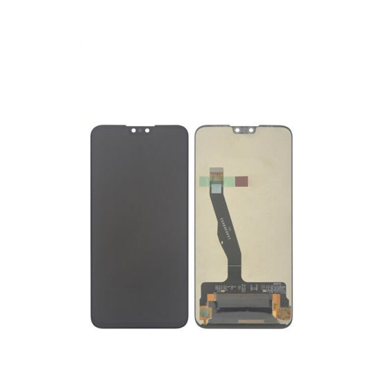China Grade AAA+ Quality LCD Screen and Digitizer Brand New