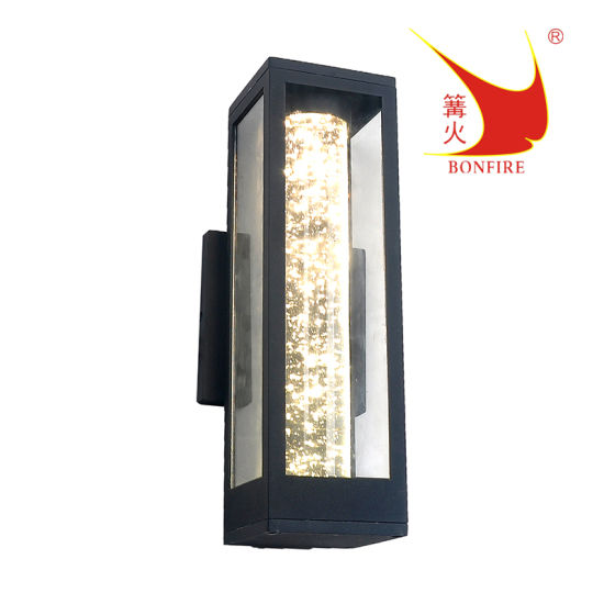 IP54, Factory Price, LED Lamp Holder, Outdoor Wall Light