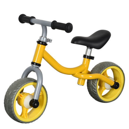Kids Walking Bike / Balance Bike for Age 1-3 Years pictures & photos
