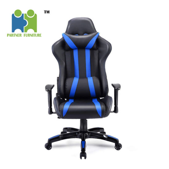 Phenomenal Simona Gaming Chair Racing Office Chair High Back Computer Desk Chair Pu Leather Chair Ocoug Best Dining Table And Chair Ideas Images Ocougorg