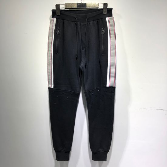 Breathing Sports Trousers for Men
