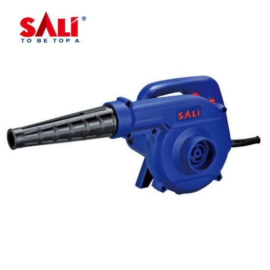 Sali 4001 600W Power Tools High Quality Mini Electric Air Blower