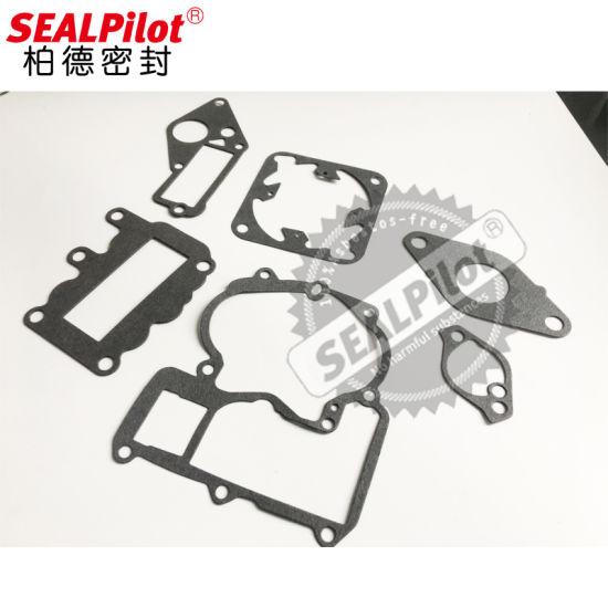 Sealpilot Carburetor Gasket for Sealing