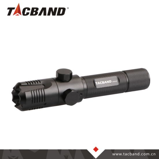 3rd Red Tactical Green Laser Pointer Sight with Mount
