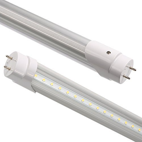 4FT T8 LED Bulbs Light 1200mm Tube pictures & photos