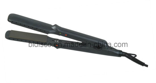 Hair Straightener Ce Approved Hair Flat Iron