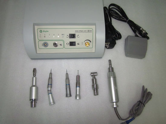 Microtype Surgical Power Tool (System 3000) pictures & photos