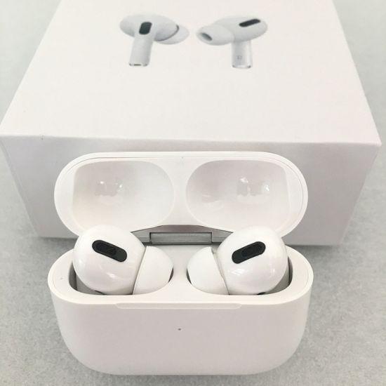 Hot Brand New Bluetooth Earphone Air PRO 2ND Gen-Wireless