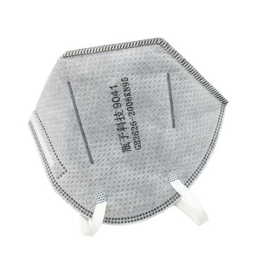 dust mask respirator 99%