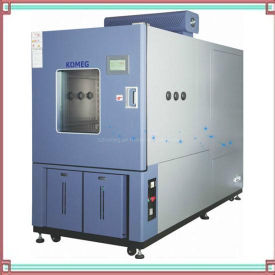 Environmental Test Machine-Fast Temperature Change Chamber