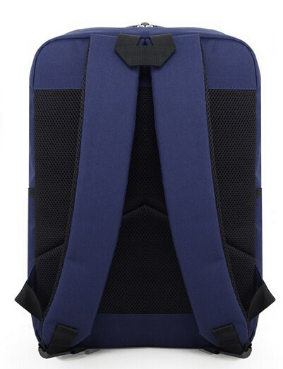 Fashion School Bag Outdoor Laptop Backpack (BSBK0039) pictures & photos