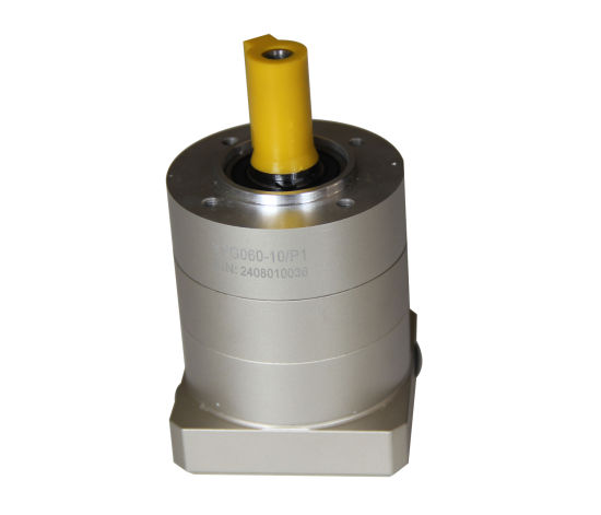 80mm Ypg Series Planetary Gearbox