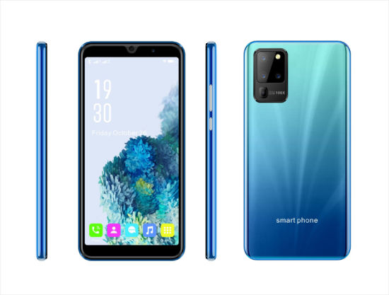 OEM/ODM China Phone Mobile Phone Smart Phone 4G Phone China Phone