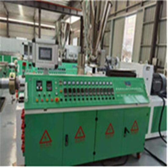 Wholesale Plastic Extruder PVC Window Door Wall Ceiling Wall Panel Cable Wire Trunking Profile Machine Line