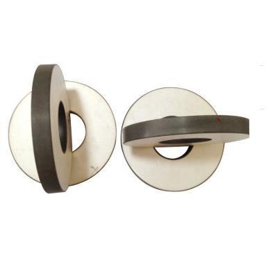 Pzt8 Pzt Piezoelectric Ceramic Piezo Ring Humidifier Piezoelectric Piezo Ceramics